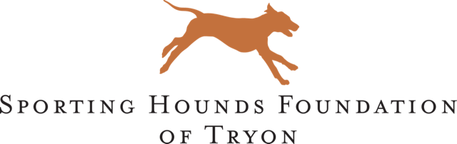Sporting Hounds Foundation of Tryon