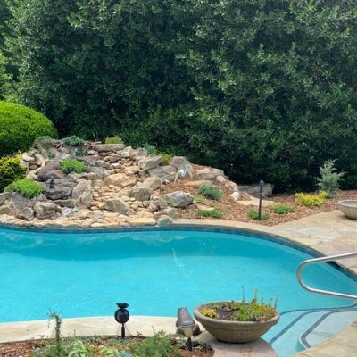 crf-landscaping-pool